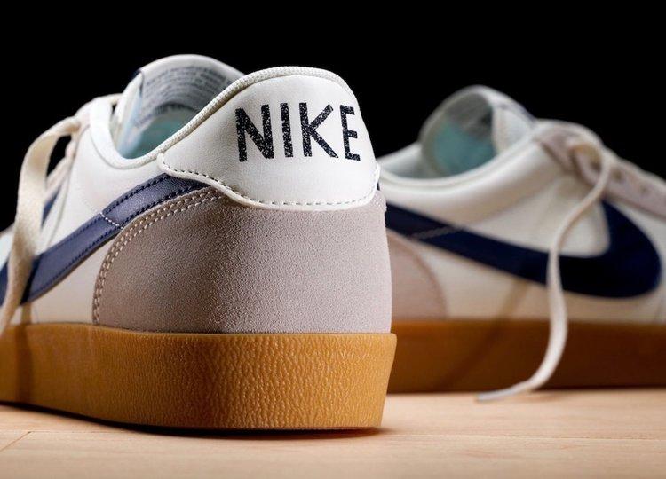 eb2301ff848 Restock  J.crew x Nike Killshot II — Sneaker Shouts