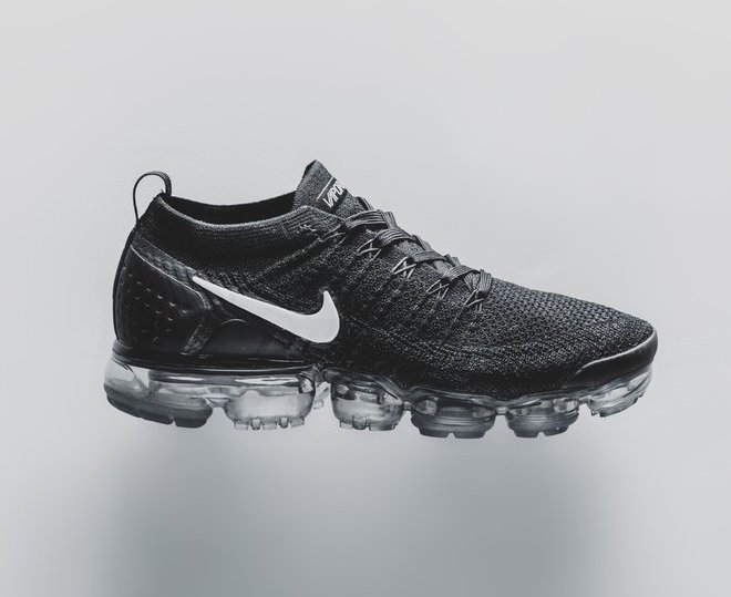 b9bd66d1e9725 On Sale  Nike Air VaporMax Flyknit 2