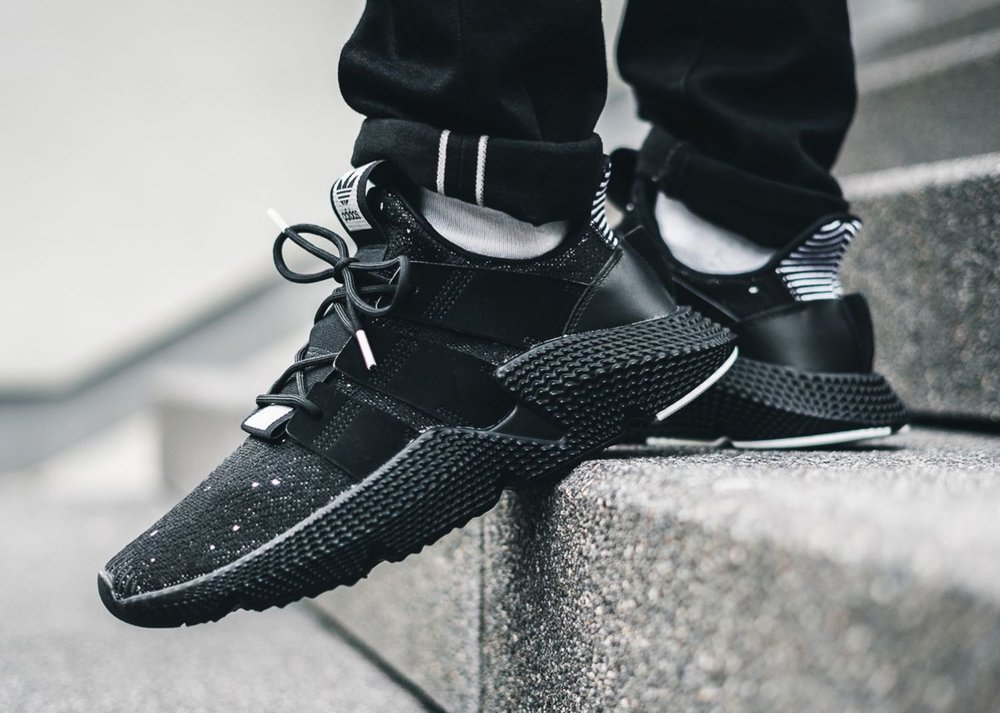e05eb1ff58c On Sale  adidas Prophere