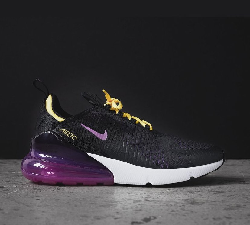 3257e056ae1 On Sale  Nike Air Max 270