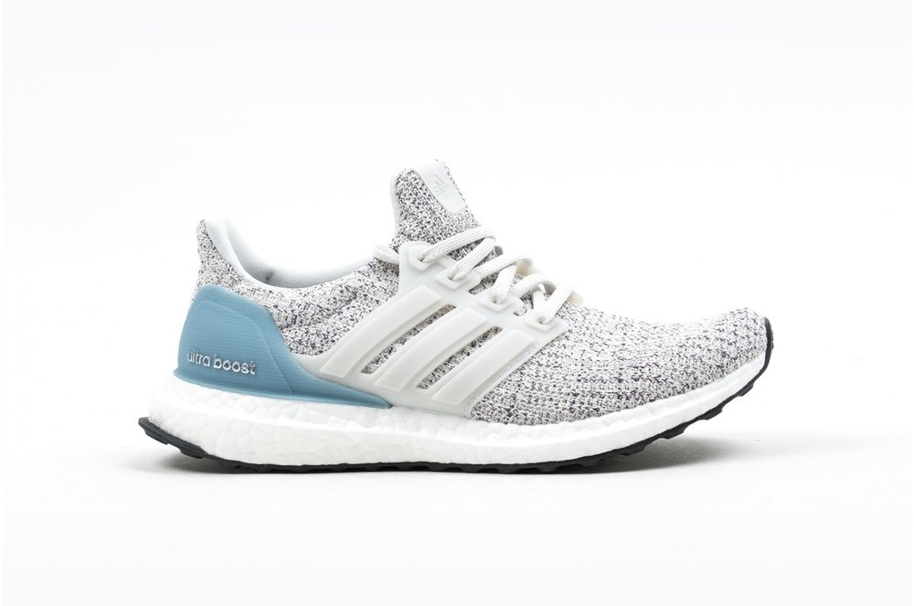 73acbe3b4cd92 On Sale  Women s adidas Ultra Boost 4.0