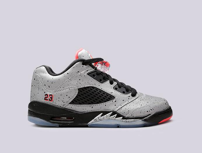 Restock  GS Neymar x Air Jordan 5 Retro — Sneaker Shouts e086885d9