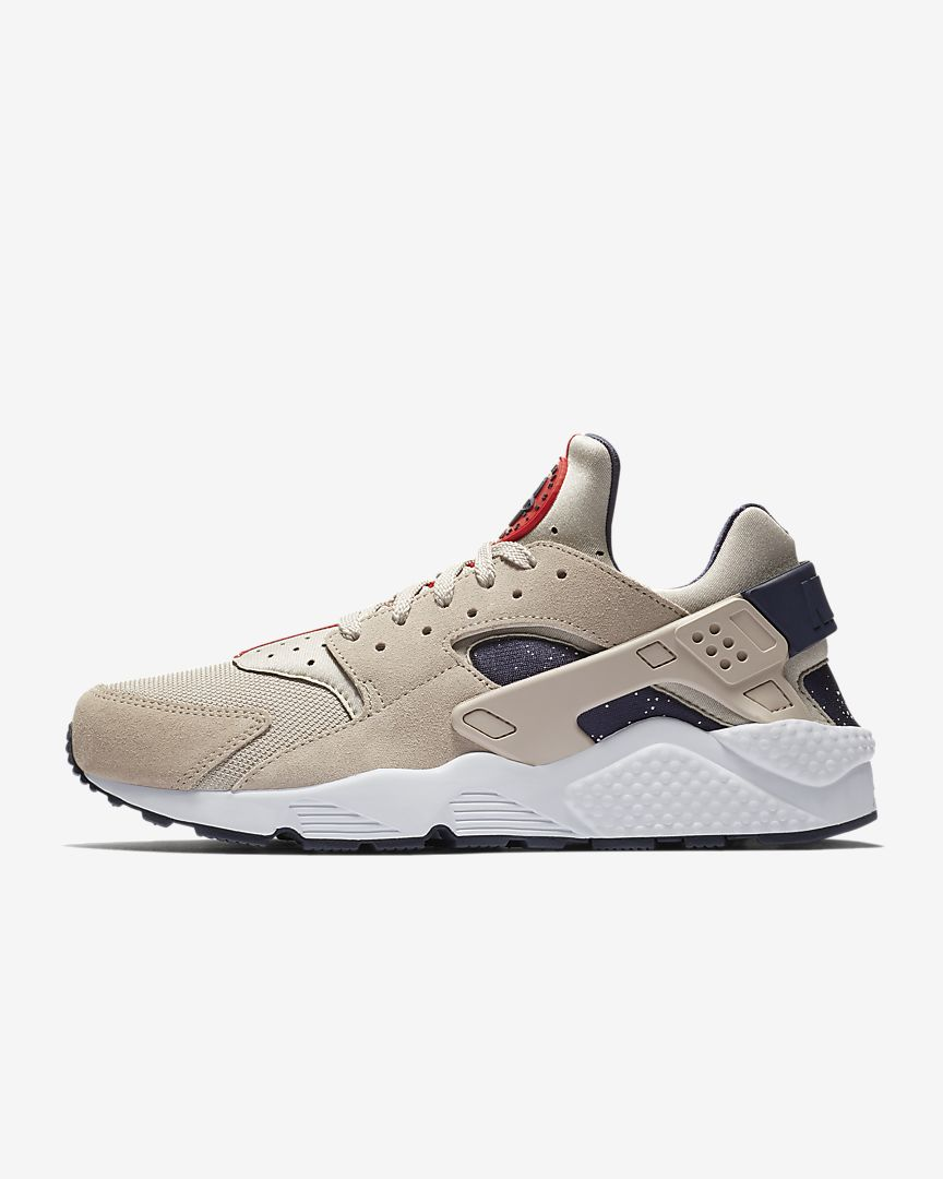 b3416023364d Now Available  Nike Air Huarache