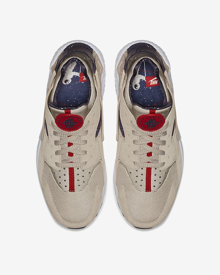 fad6347c79 Now Available: Nike Air Huarache