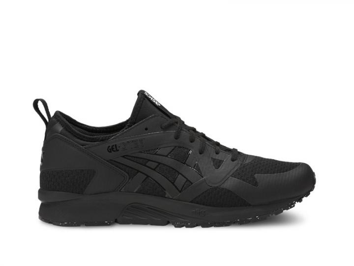On Sale: ASICS Gel Lyte V