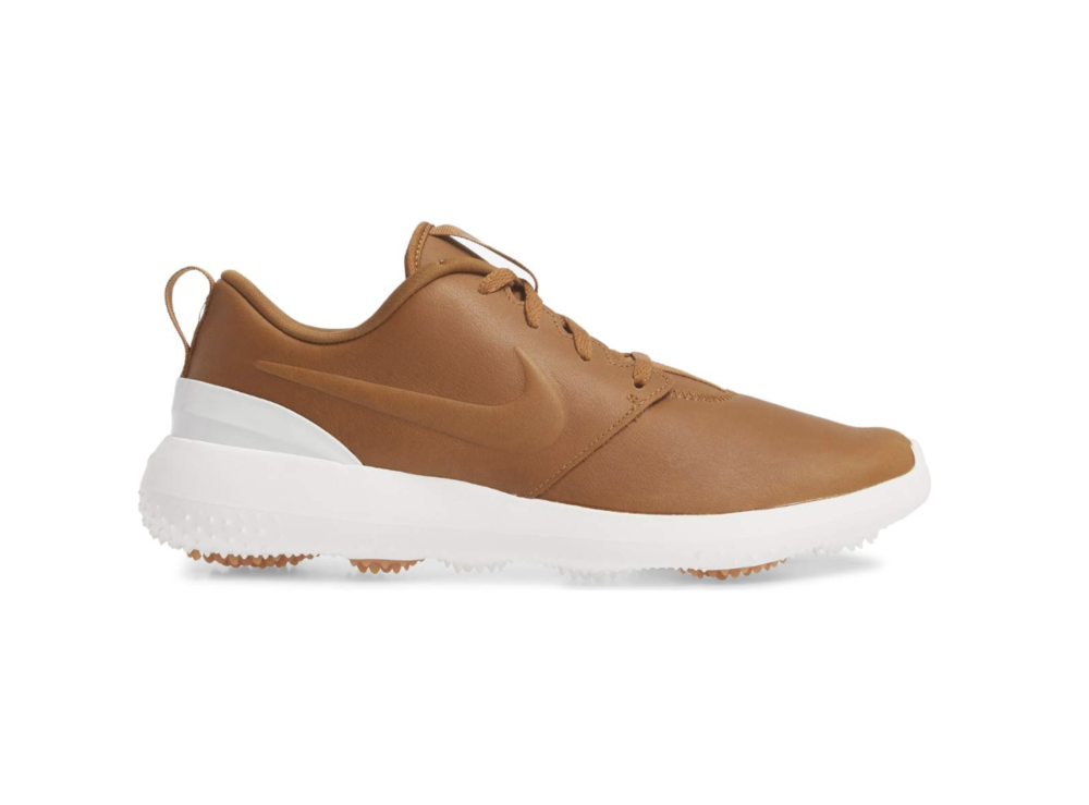 bb089f871351 Now Available  Nike Roshe G Premium Golf