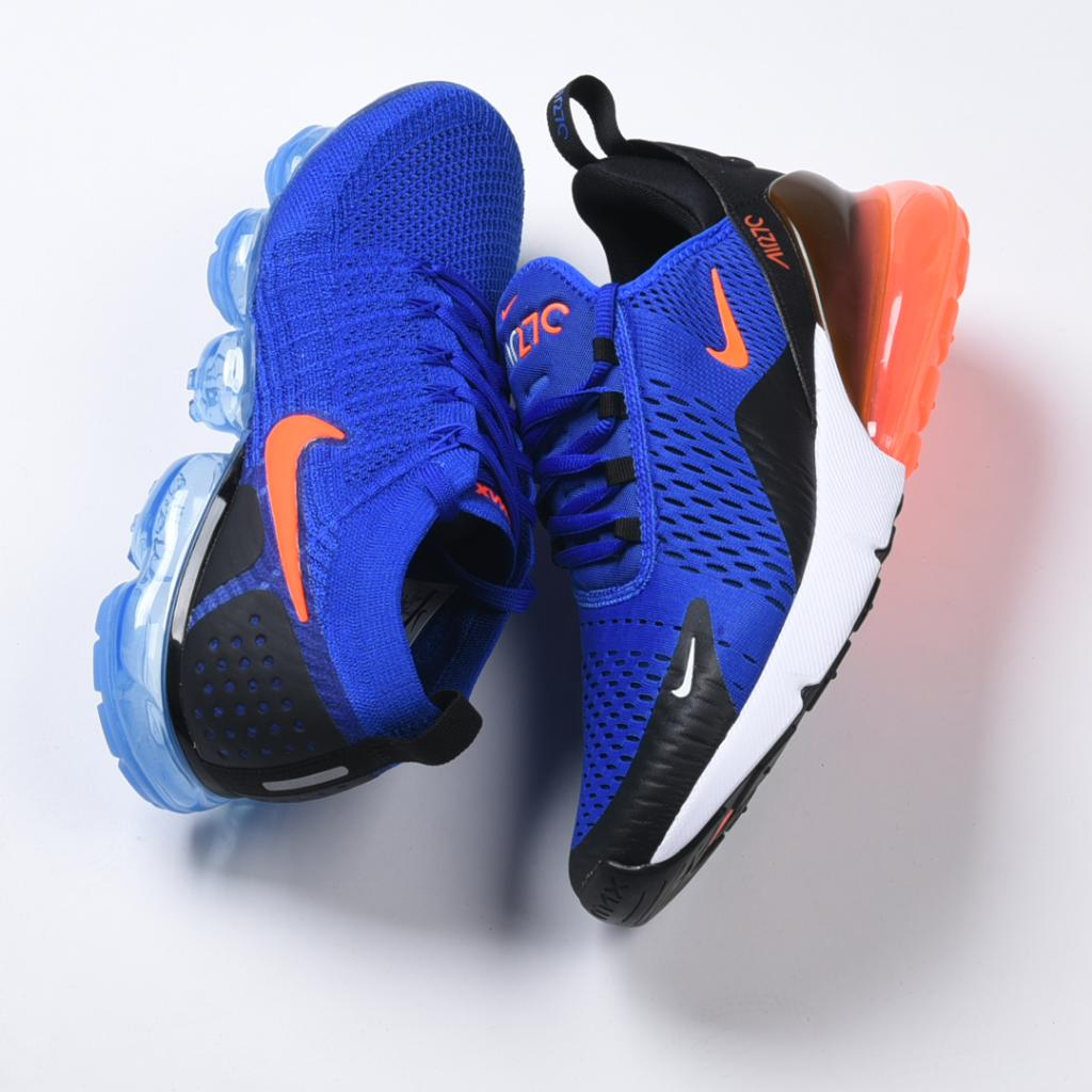 best service 96562 d129a Now Available: Nike Air Max 270