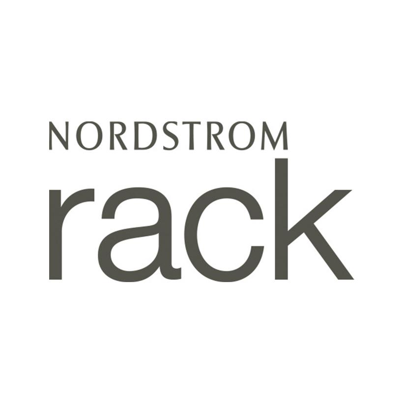 sale racks chrome clothing retail round rack inch product wholesale