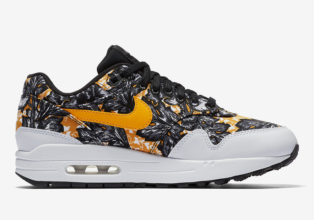 Now Available  Women s Nike Air Max 1