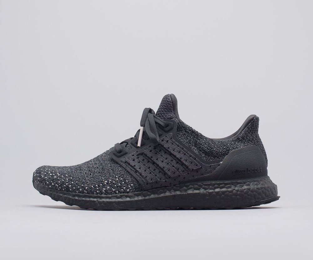 01514d5078b4b On Sale  adidas Ultra Boost Clima