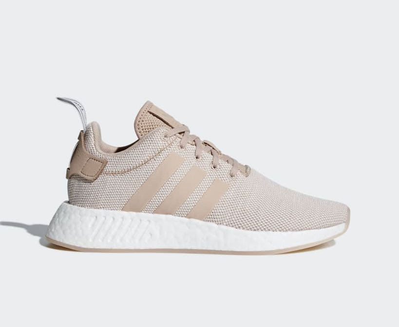 On Sale  Women s adidas NMD R2