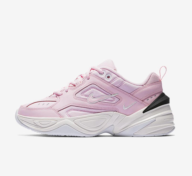 Now Available: Women's Nike M2K Tekno