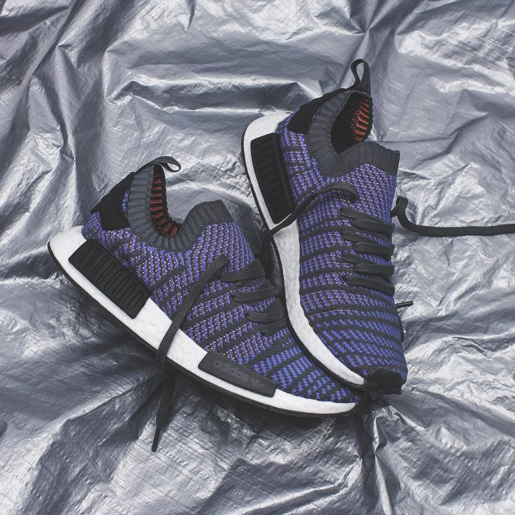 63f08e1f8e384 On Sale  adidas NMD R1 STLT