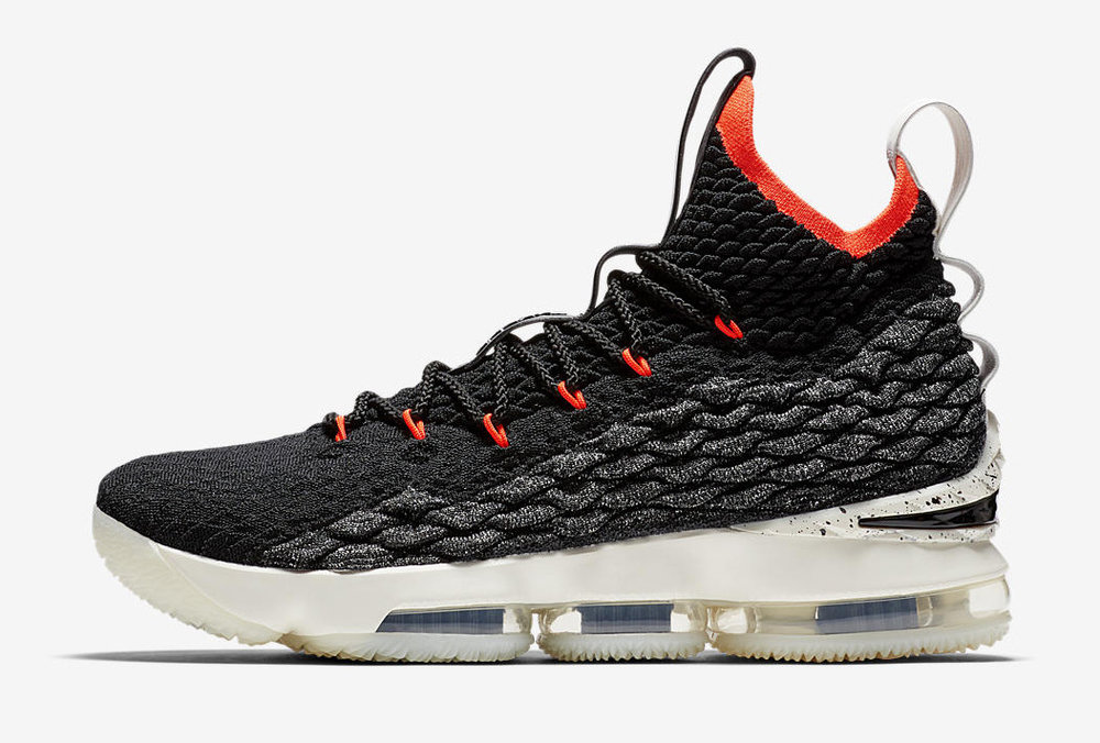 e6951e2a930a9 On Sale  Nike LeBron 15