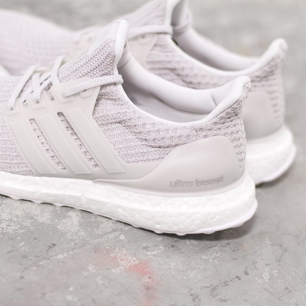 2f9e62b8236f9 ... promo code for on sale adidas ultra boost 4.0 chalk 0d8c2 8bcd6