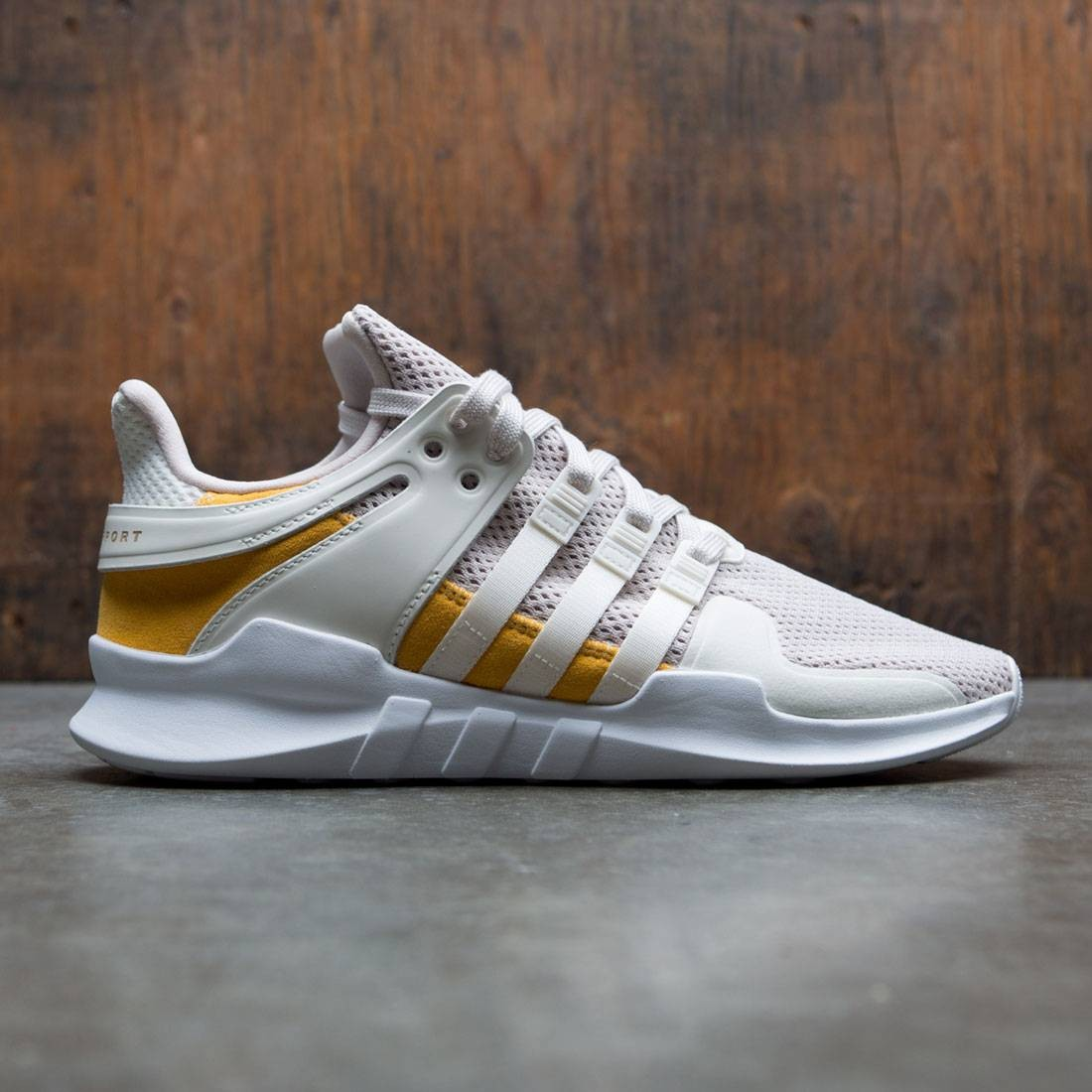 brand new 78e26 678d4 On Sale: adidas EQT Support ADV