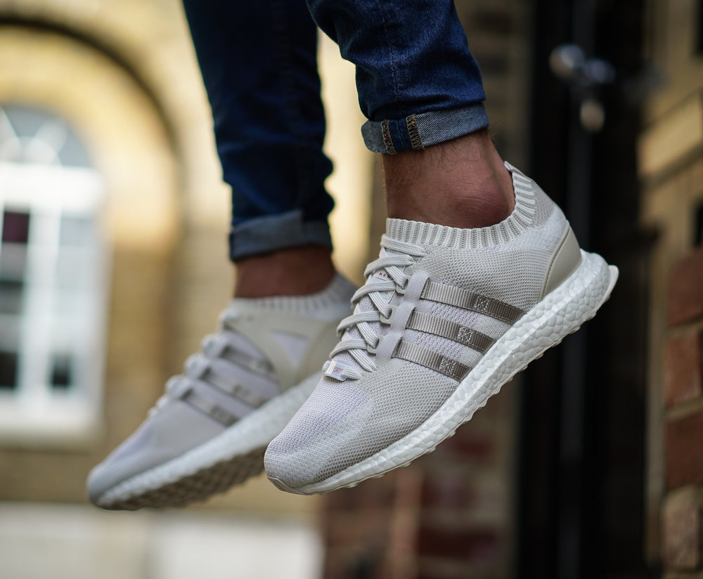439aee866970 On Sale  SNS x adidas EQT Support Ultra PK