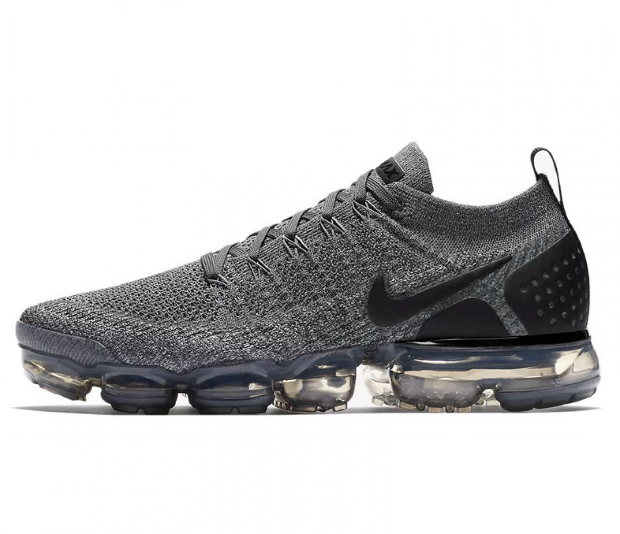 0e263513b30d9 On Sale  Nike Air VaporMax Flyknit 2.0
