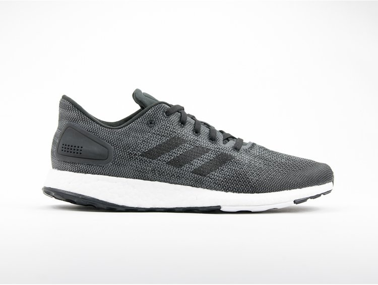 29692993adfc9 On Sale  adidas PureBoost DPR