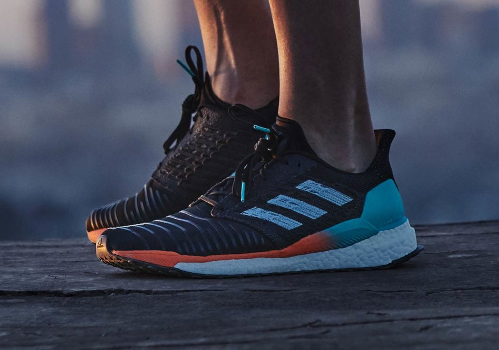 10dede503844d4 Now Available  adidas Solar Boost