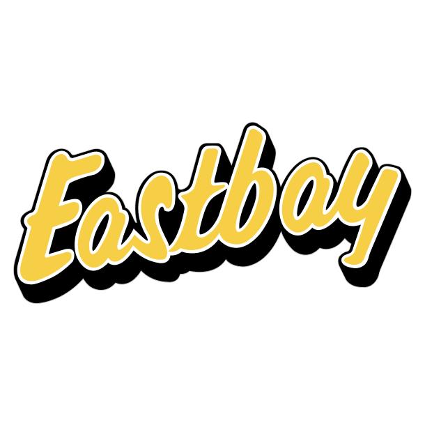 eastbay_thumbnail.png