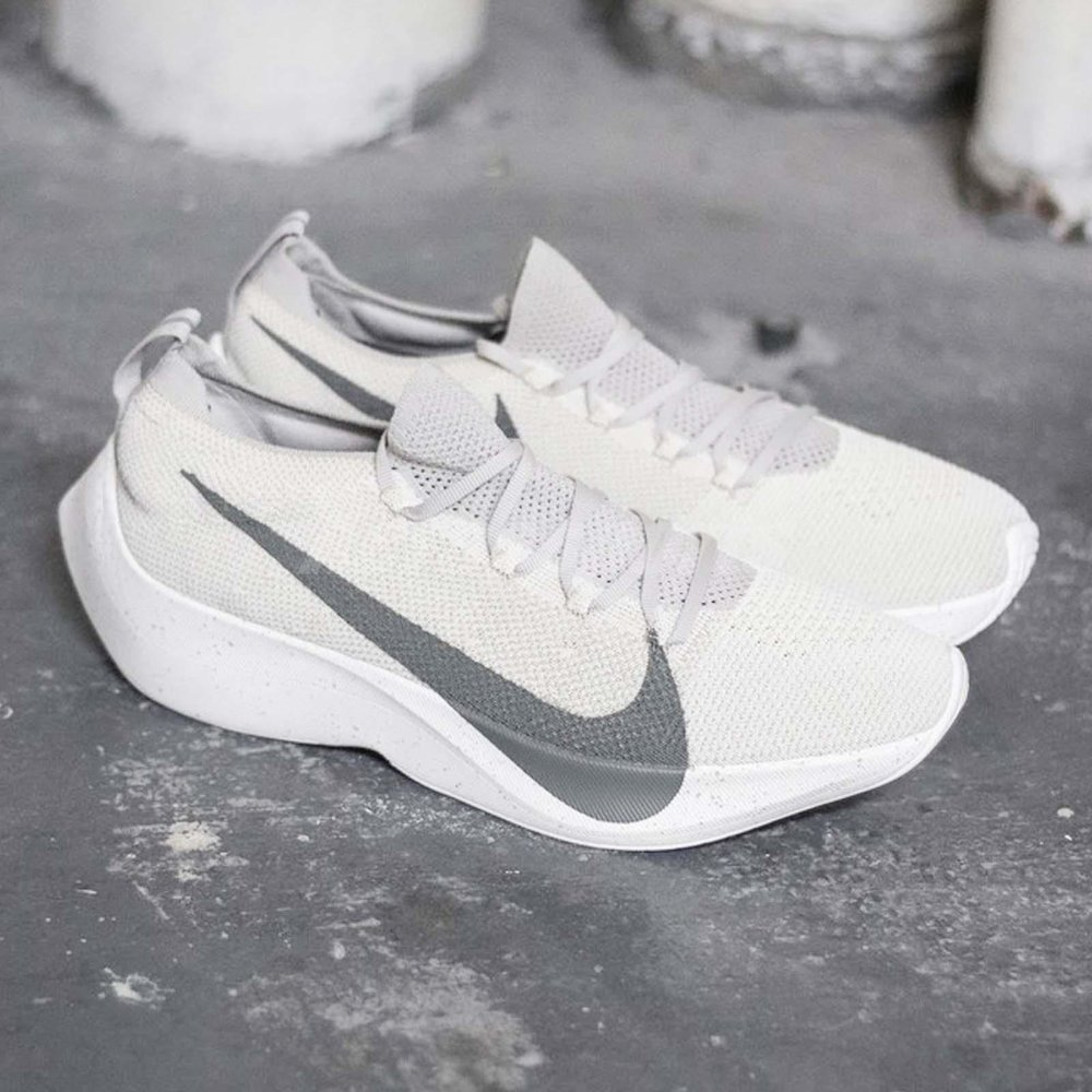 51111a0c4ad6 Now Available  Nike React Vapor Street Flyknit