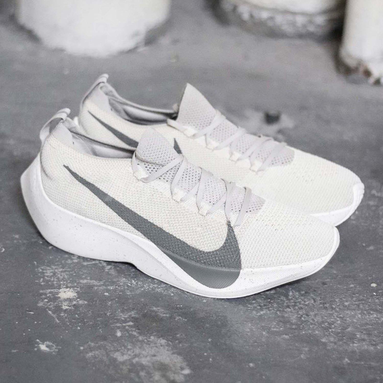 d913649ef7a5 Now Available  Nike React Vapor Street Flyknit