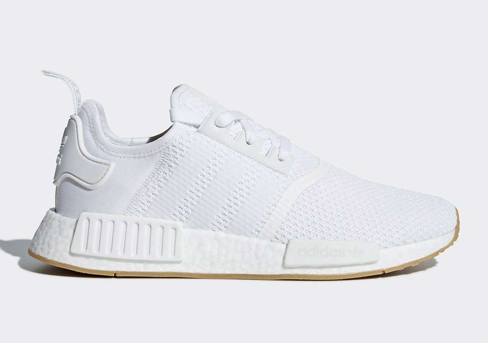 27396fd0a Now Available  adidas NMD R1