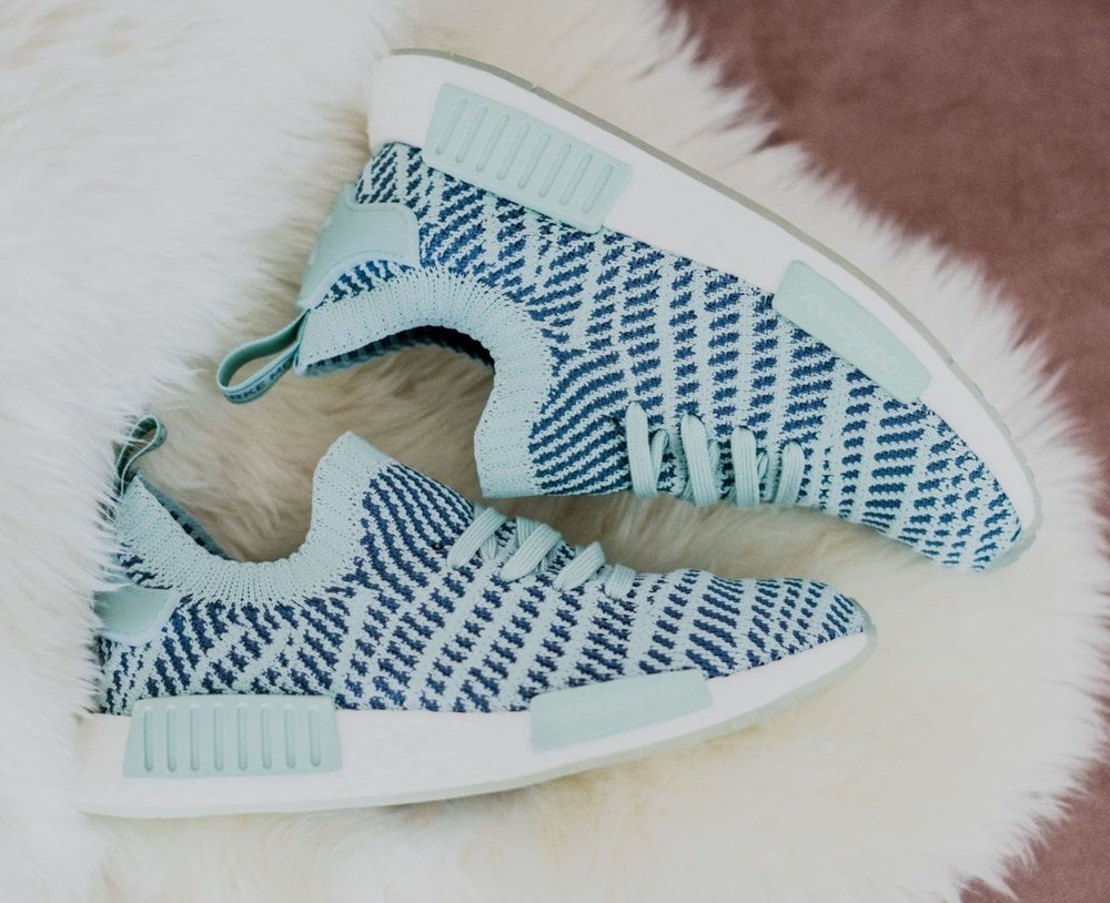 333e89930299a On Sale  Women s adidas NMD R1 STLT