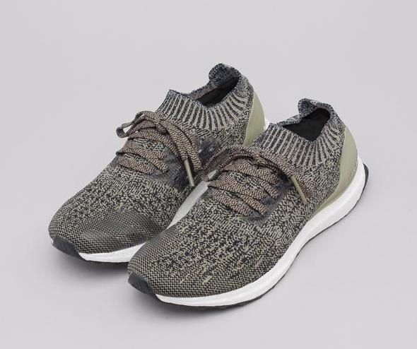 1ad852ee6596 On Sale  adidas Ultra Boost Uncaged