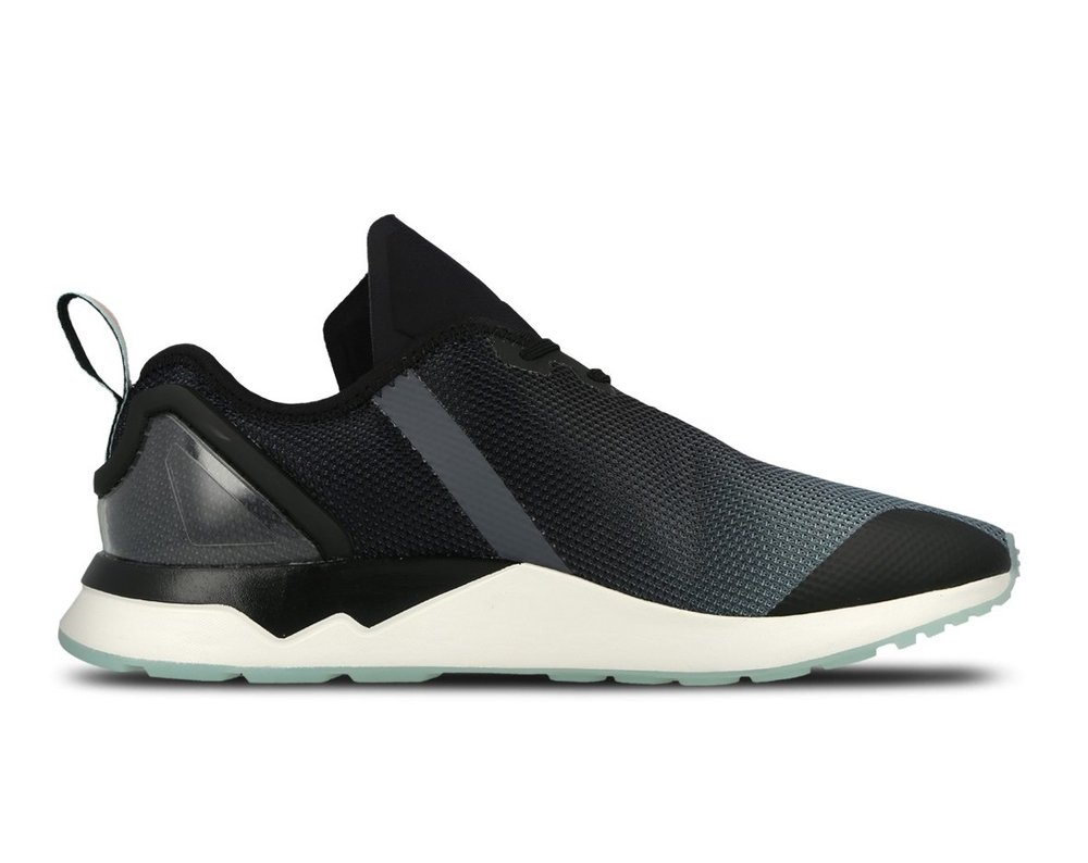 promo code c47e5 1320f On Sale: adidas ZX Flux Racer