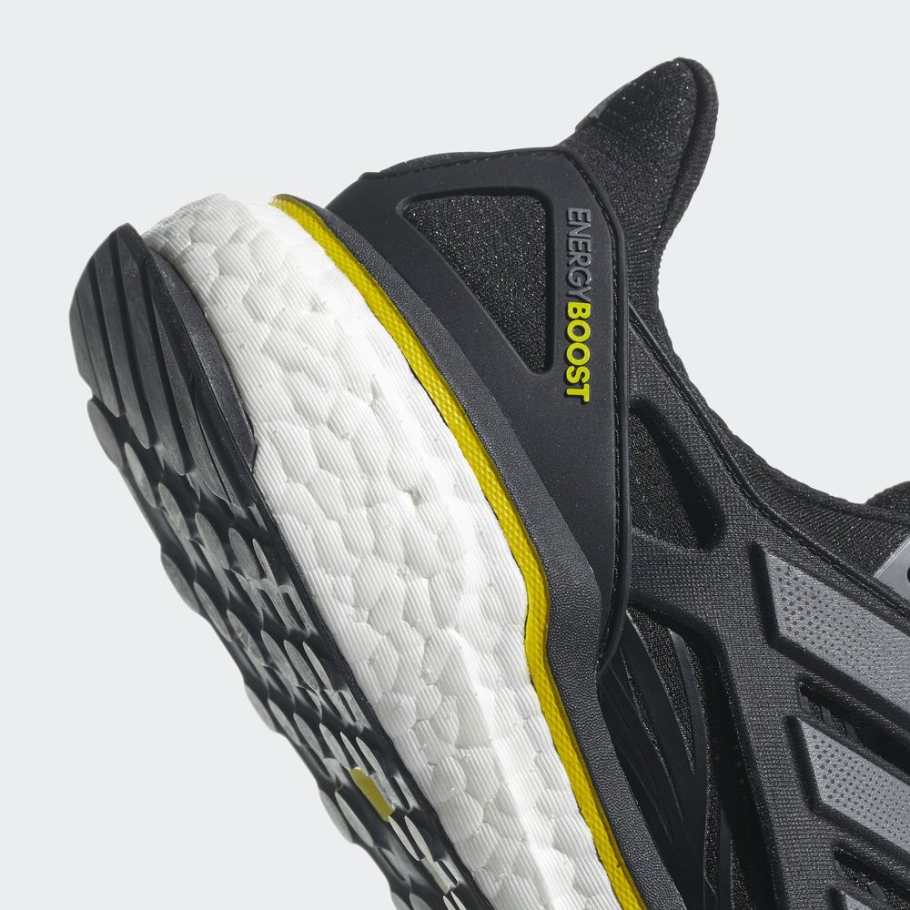 competitive price bfd72 d6c8b On Sale adidas Energy Boost