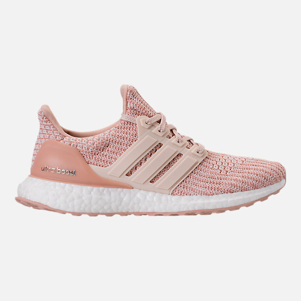 7b140ec42 Now Available  Women s adidas Ultra Boost 4.0