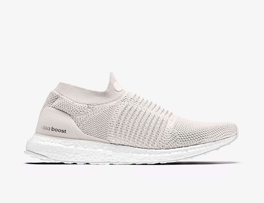 b47e0ddc6b219 On Sale  adidas Ultra Boost Laceless