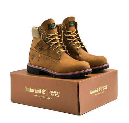 93c6ccaaf32e0 On Sale  Timberland 6-inch Premium Boot