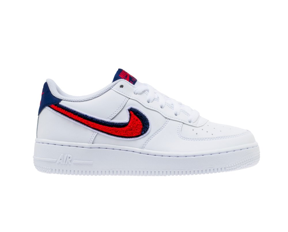 best loved 8130e 79336 Now Available  GS Nike Air Force 1 Low