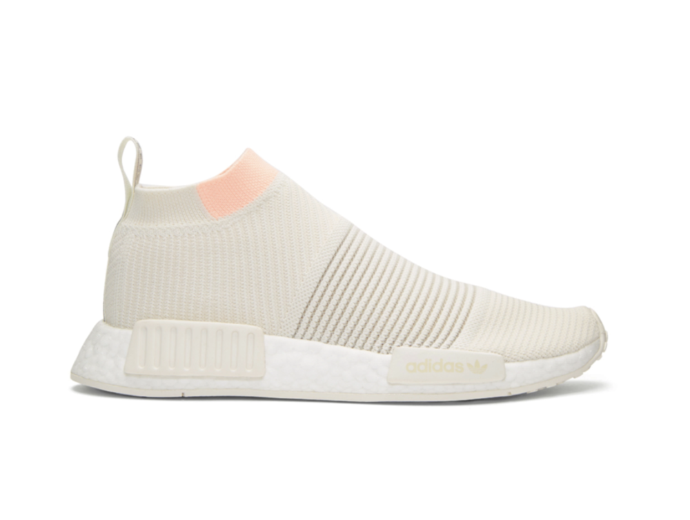 592754ad68835 Now Available  Women s adidas NMD CS1 PK