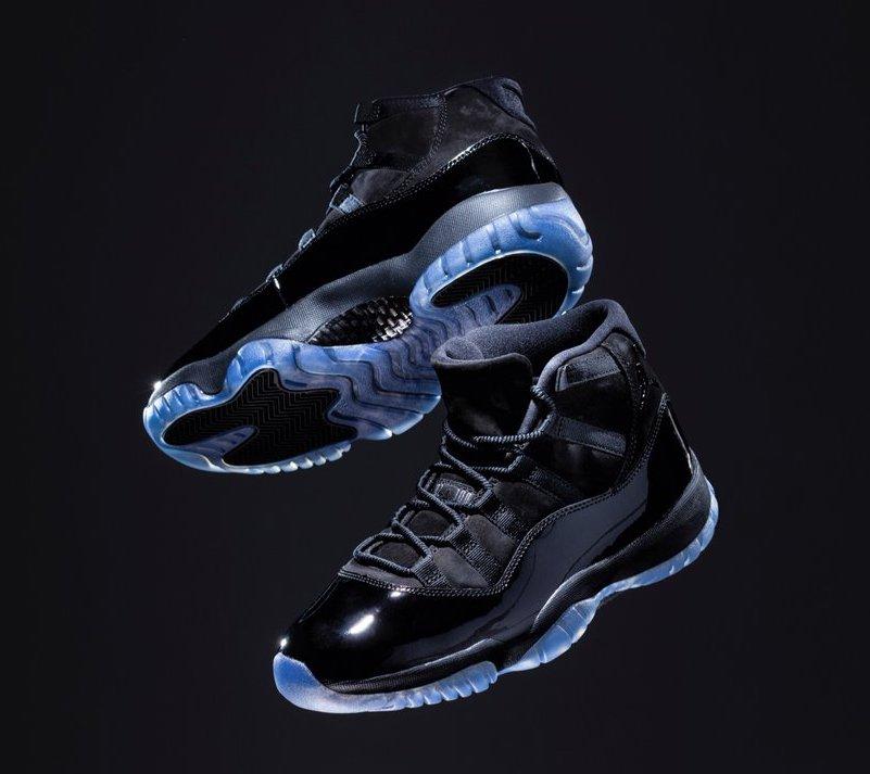 Restock  Air Jordan 11 Retro