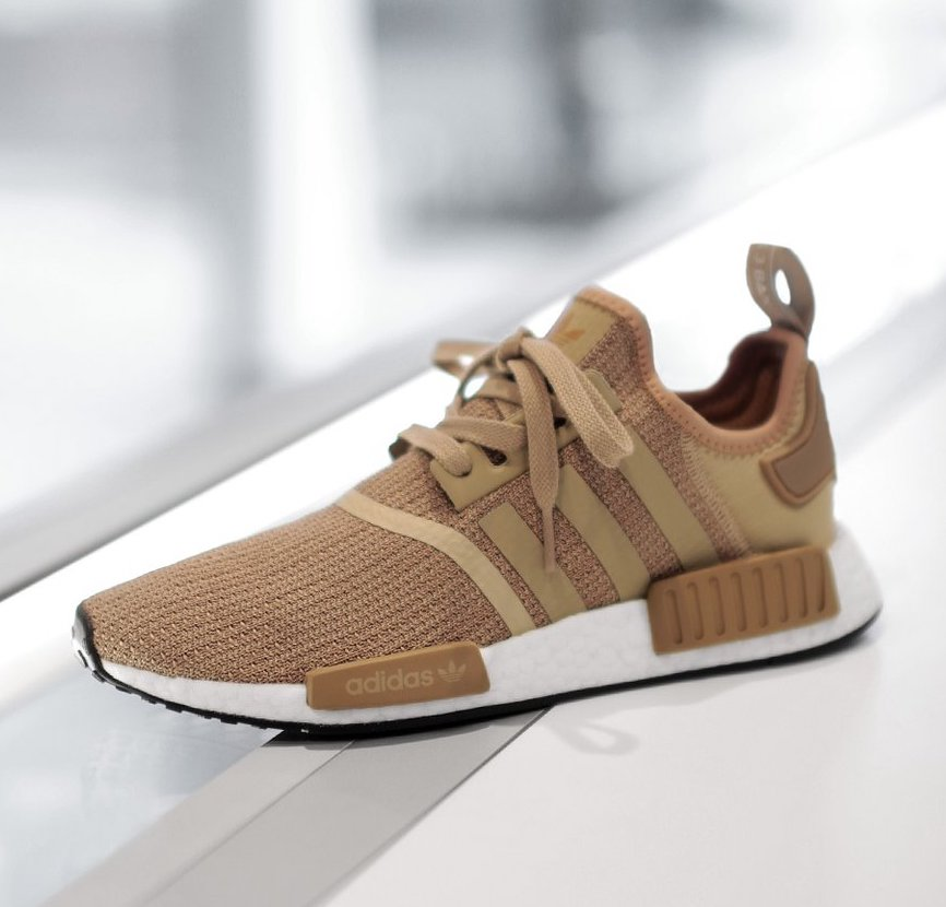 best authentic c1388 fa7eb On Sale adidas NMD R1