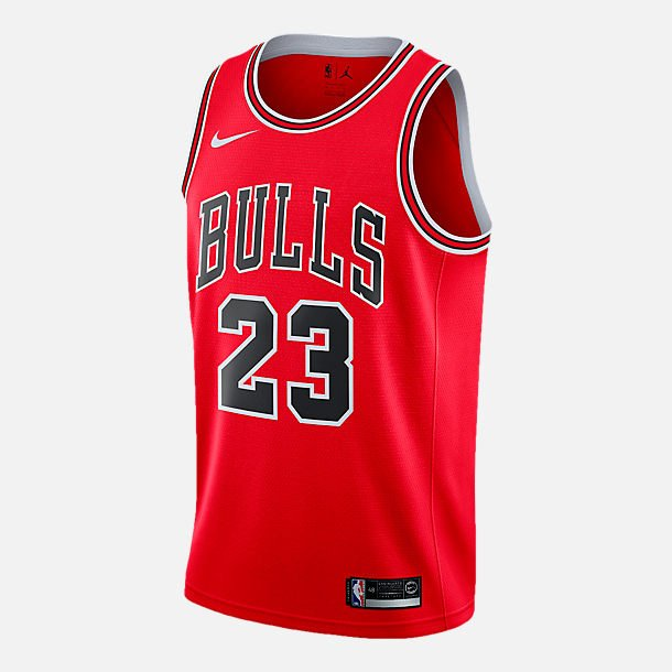 7c939ecc48f Now Available: Nike NBA Swingman Jersey