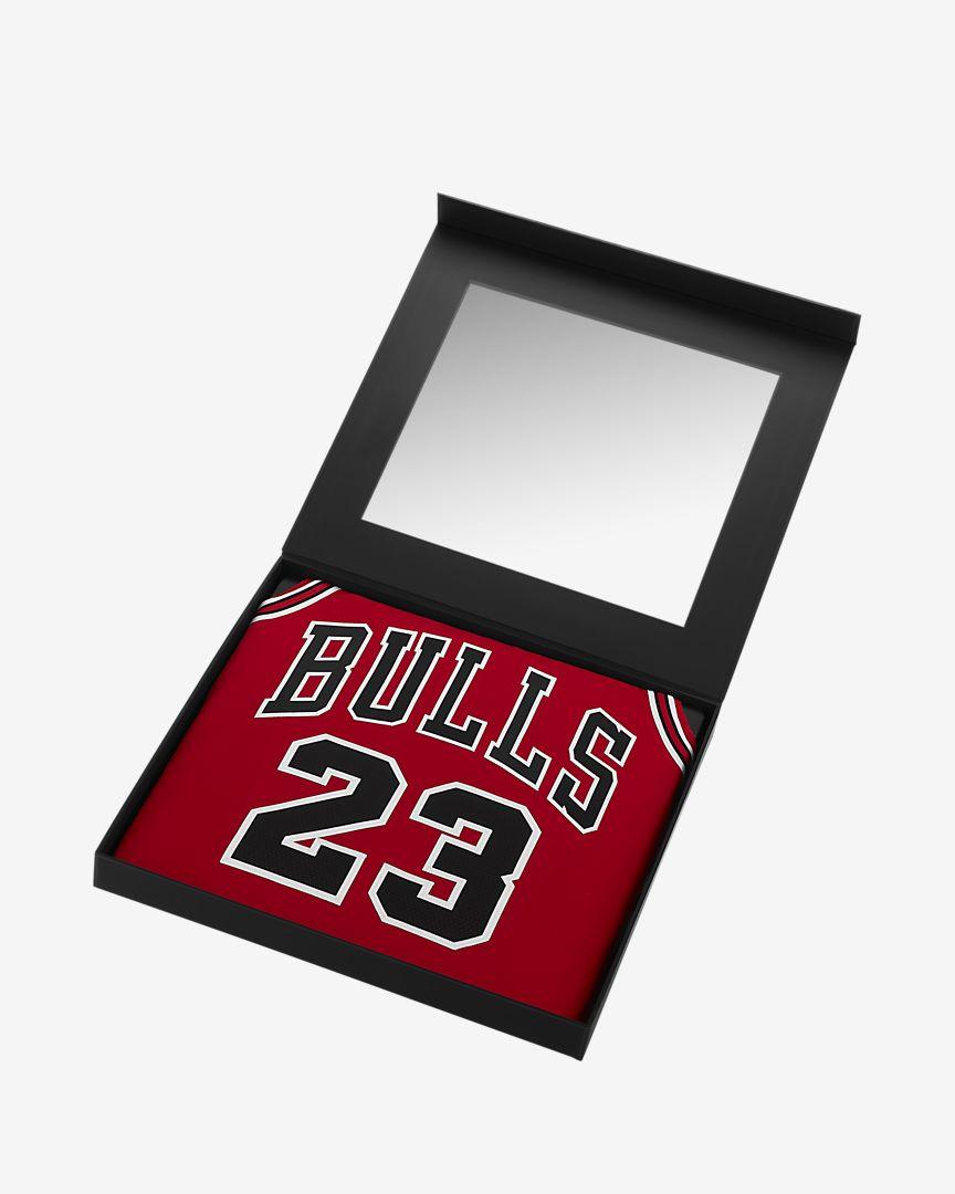 michael-jordan-icon-edition-authentic-jersey-chicago-bulls-mens-nba-connected-jersey-cDKvfj-3.jpg