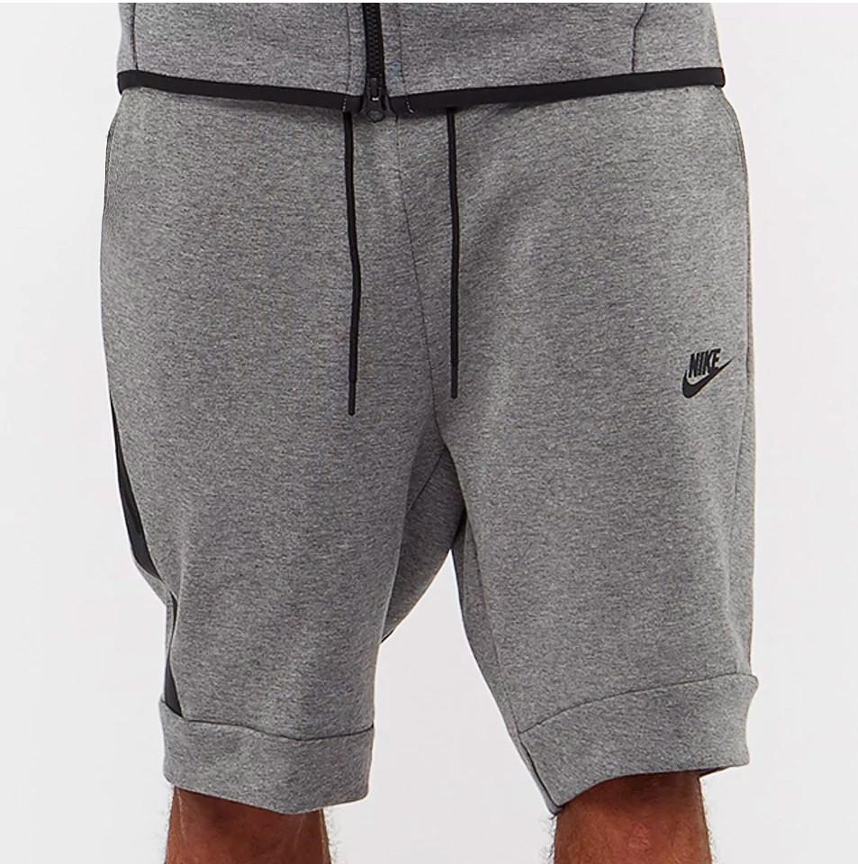 lowest price 28bba d8001 On Sale 52% OFF the Nike Tech Fleece 2.0