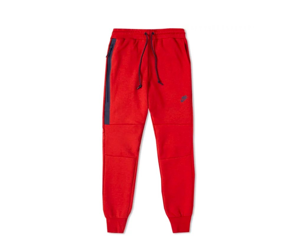 020689fa On Sale: 60% OFF the Nike Tech Fleece Joggers