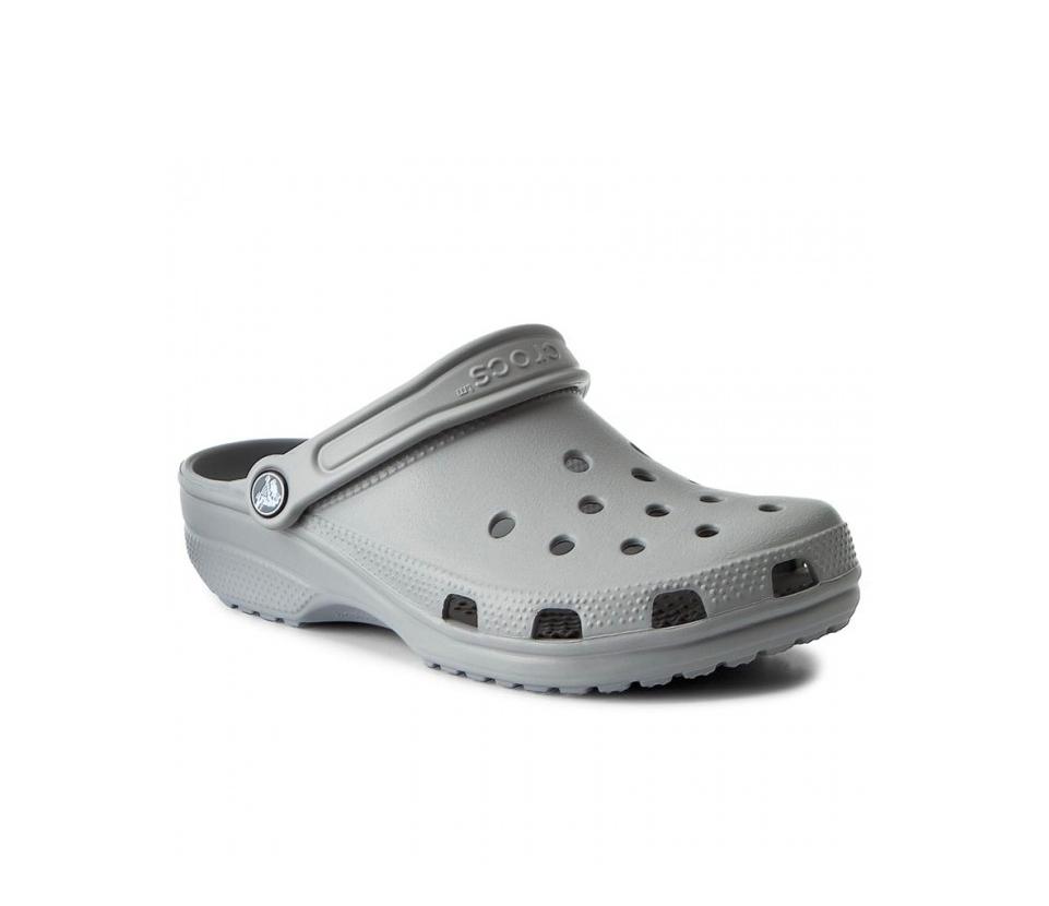 Women's Crocs Classic Clog \