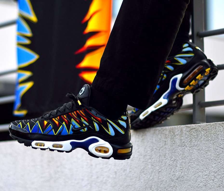 f8821239ce2c52 Now Available  Nike Air Max Plus
