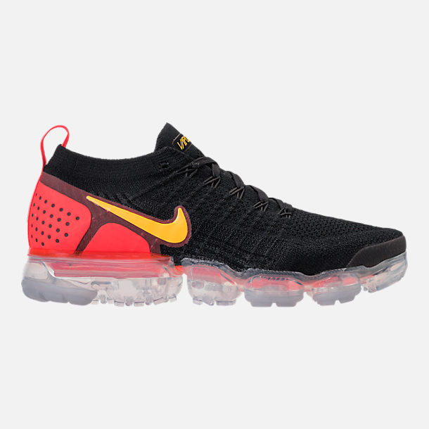 c91ab8051c22 Now Available  Nike Air VaporMax Flyknit 2