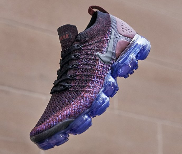 8d9d1783c874 ... norway now available nike air vapormax flyknit 2 team red 8dffe f449d