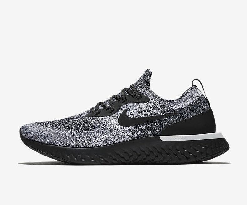 a00fcccb3f00 Now Available  Nike Epic React Flyknit