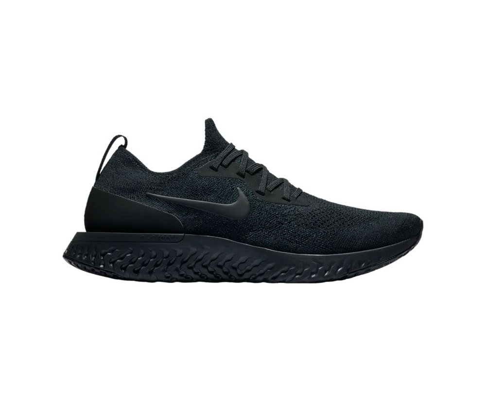 9297c299a02e Now Available  Nike Epic React Flyknit