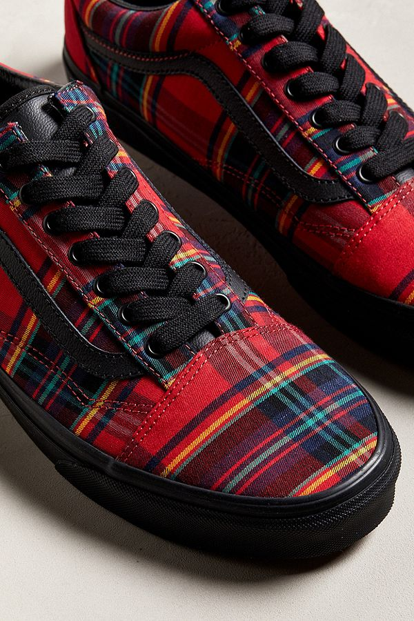 a267c6344b8 Now Available  Vans Old Skool